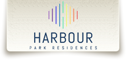 Harbour Park Residences in J.P. Rizal Mandaluyong by Wee Comm